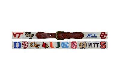 Smathers & Branson ACC Belt