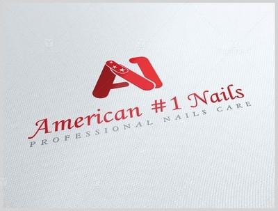 Logo Design - A1 #1001