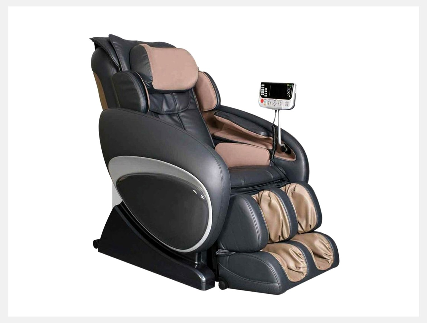 Massage Chair F-800