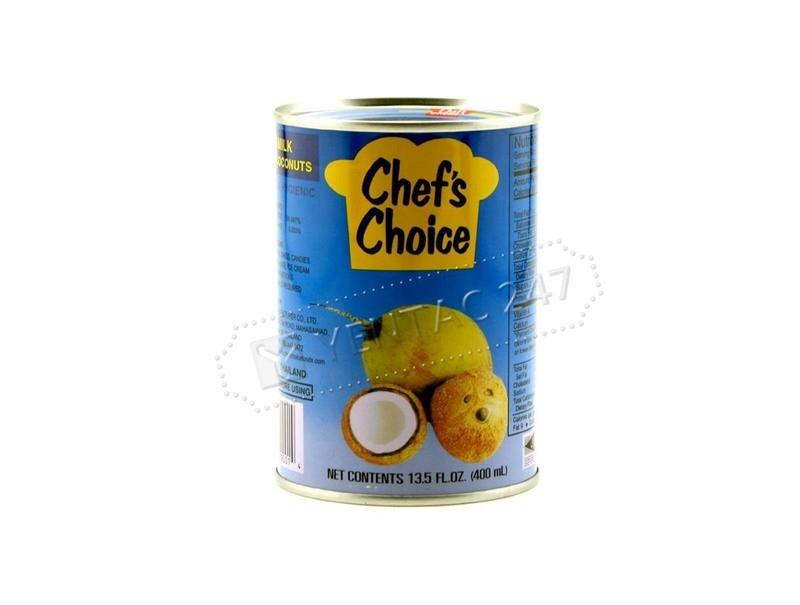 Chef Choice