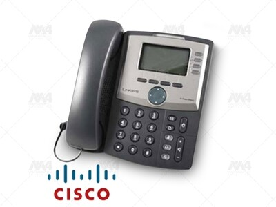 Small Business with Enterprise Cloud PBX Phone System