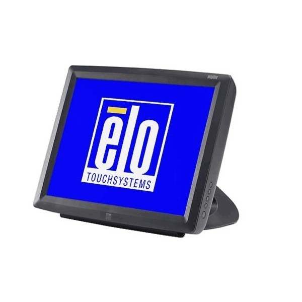 POS Elo Touch Screen