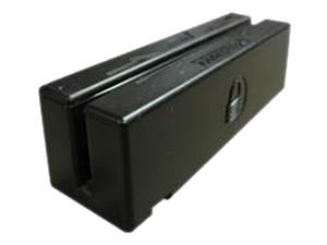 POS USB Magnetic Swipe Reader