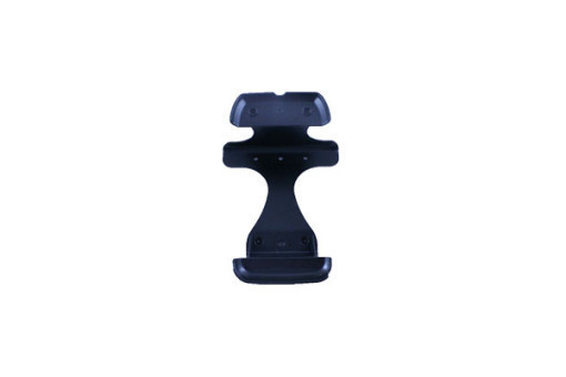 FD35 PIN Pad Stand