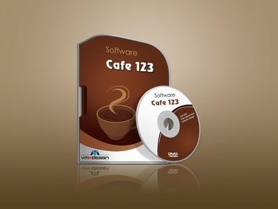 AT-Cafe123