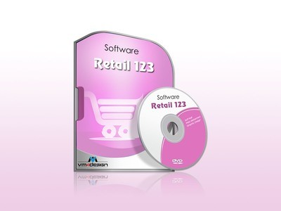 AT-Retail123