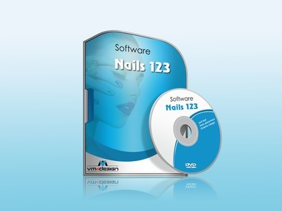 AT-Nails123