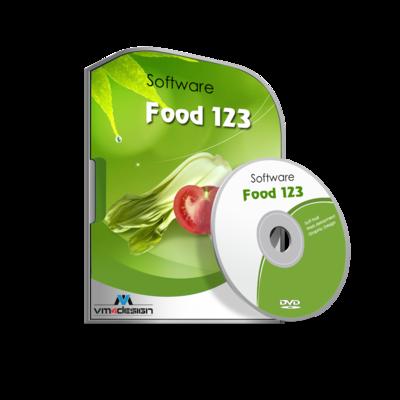 AT-Food123