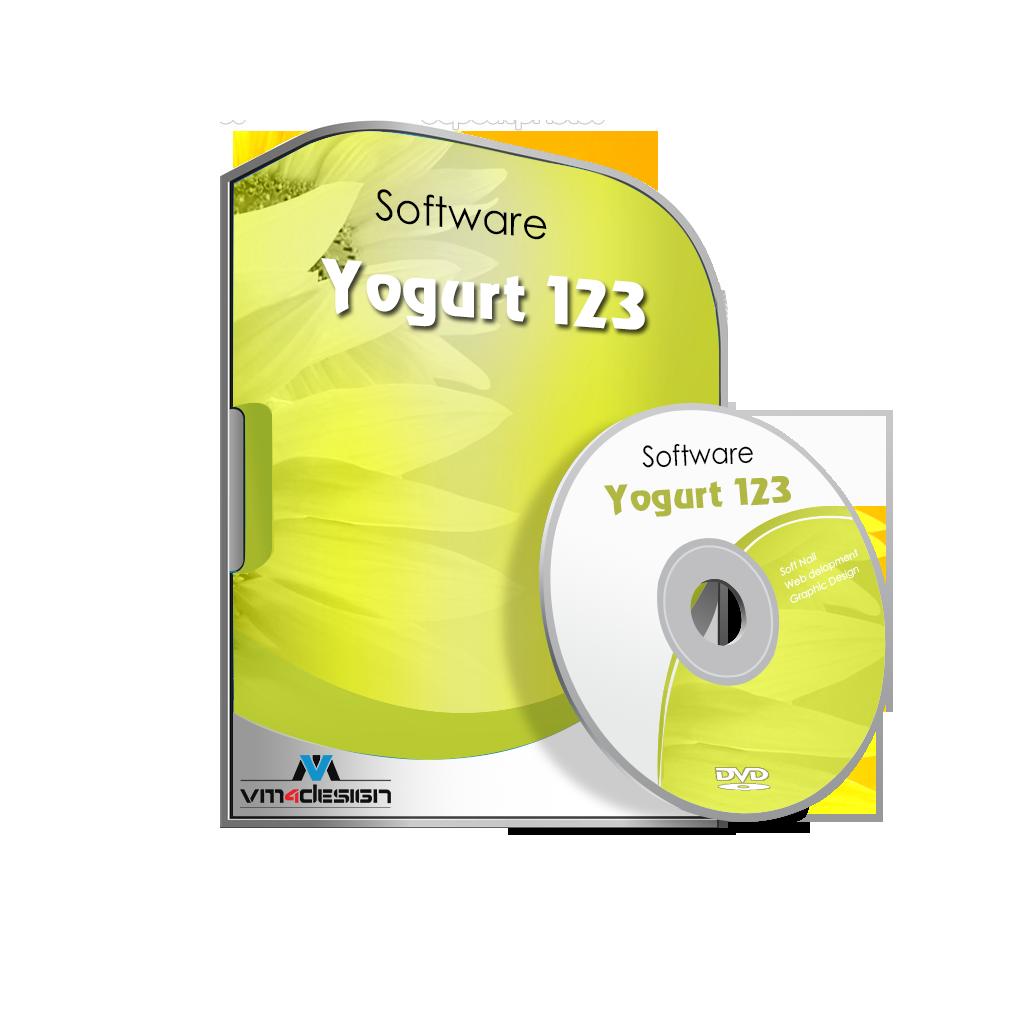 AT-Yogurt123