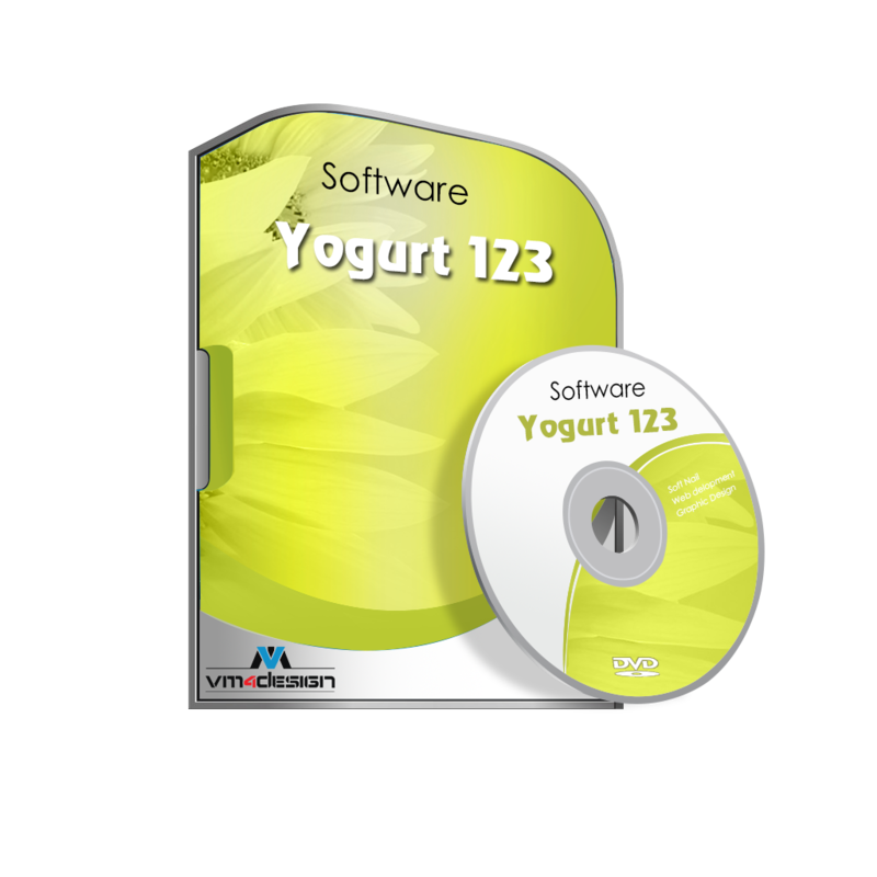 AT-Yogurt123