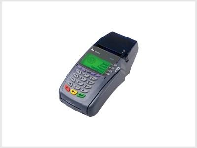 Omni Vx510 LE Dial