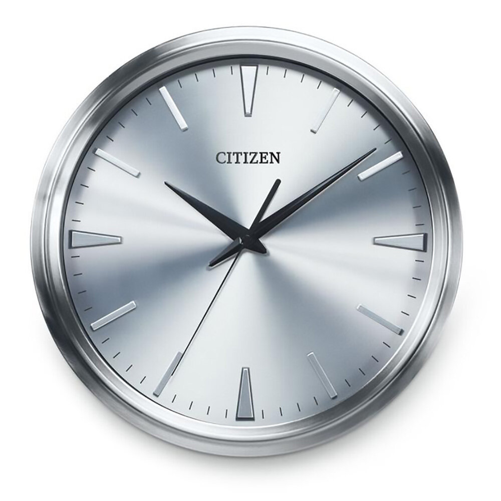 Silver Dial Accent Indoor 15