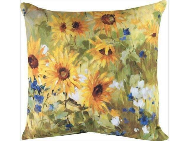 Sunflower Fields 18
