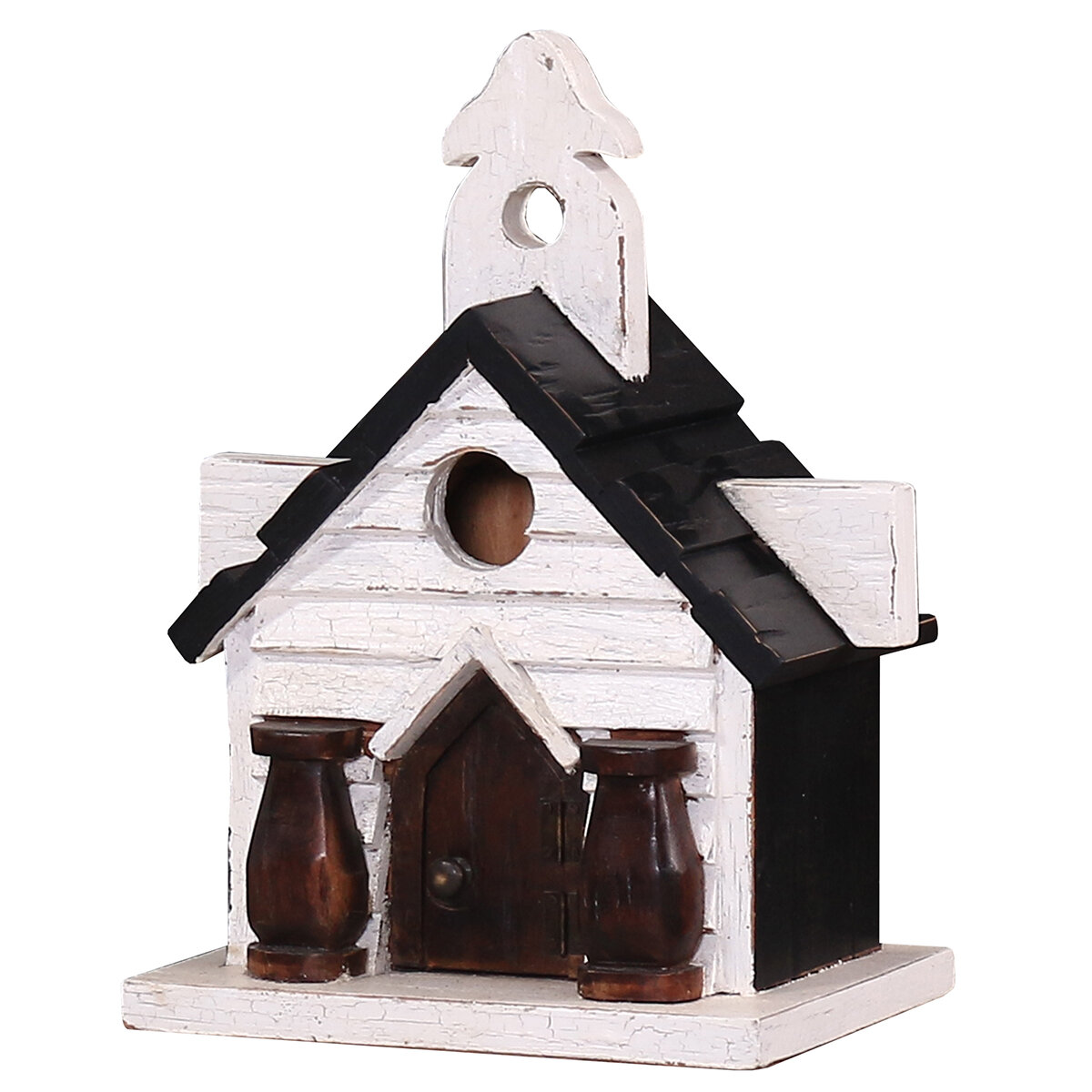 Birdhouse J