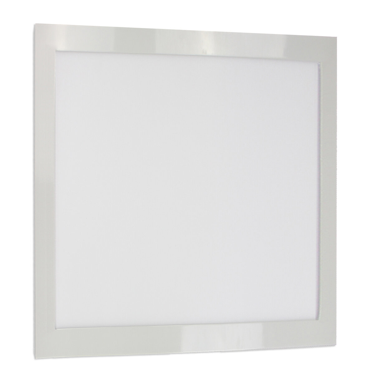 Blink White 18W LED Surface Flush Mount