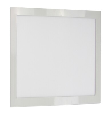 Blink White 18W LED Surface Flush Mount