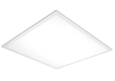 Blink White 45W LED Surface Flush Mount