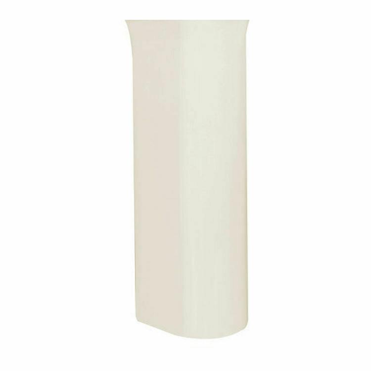 Essence Biscuit Pedestal Base/Leg Only (DISPLAY ONLY)