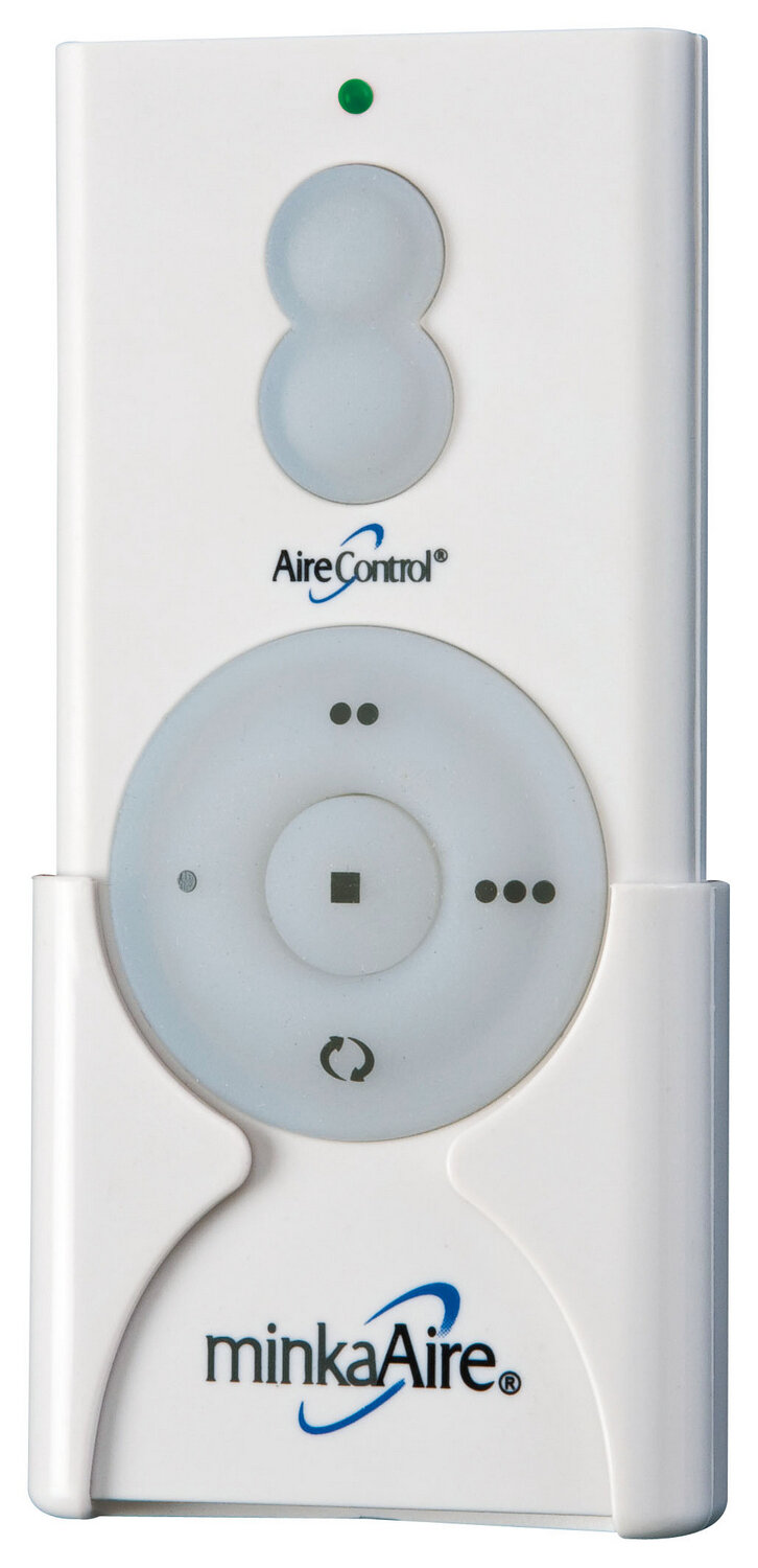 Handheld 3-Speed Remote For Fans
