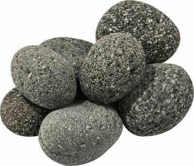 Bag Of Rolled Lava Rock 3