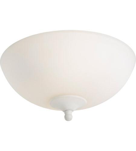 Mini Bowl Light Kit (2) 60W Bulbs Included