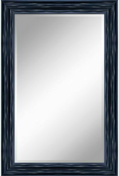Antique Black Mirror (DISPLAY ONLY)