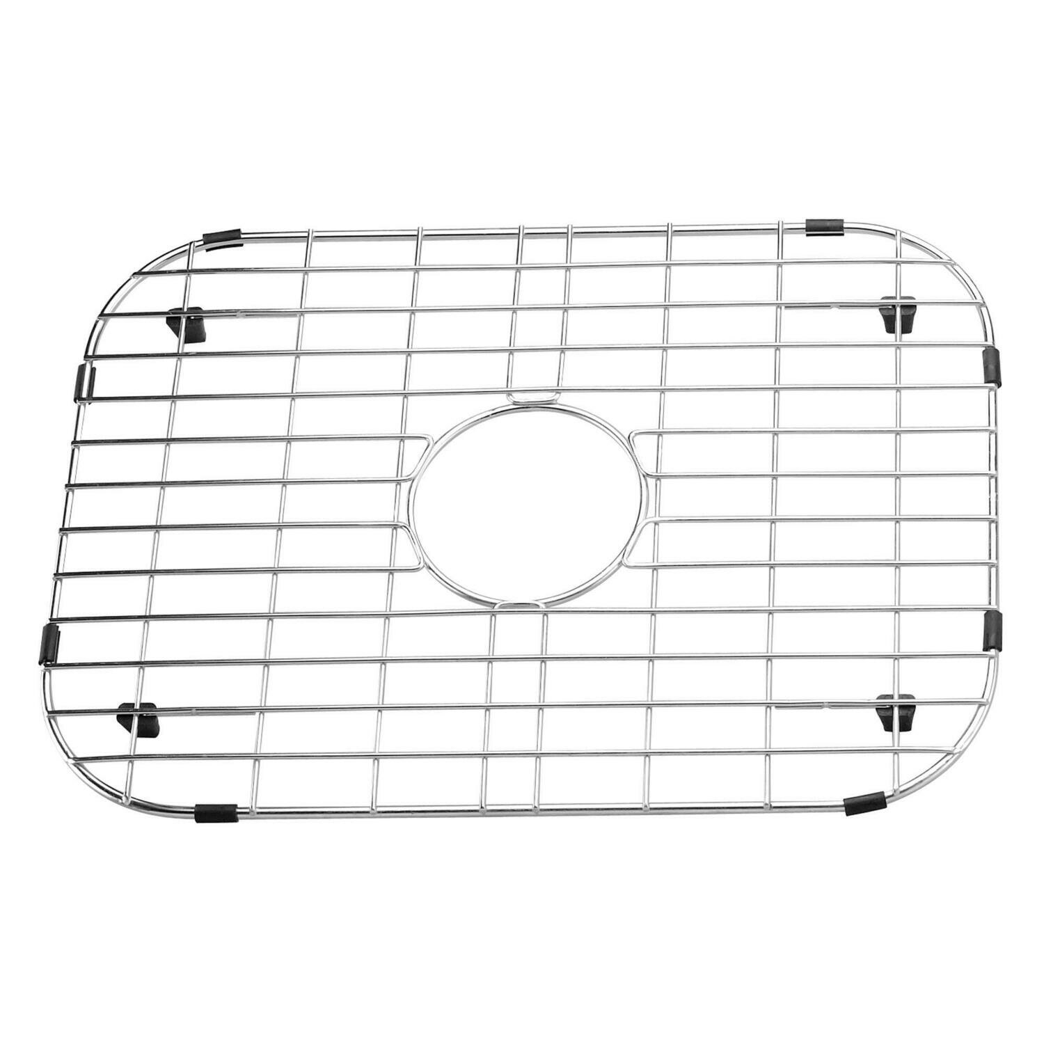 Grid For MAG2318 Sink (DISPLAY ONLY)