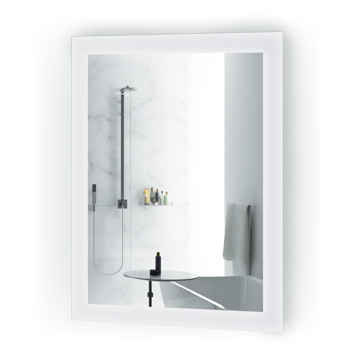 Bijou LED 15x20 Mirror
