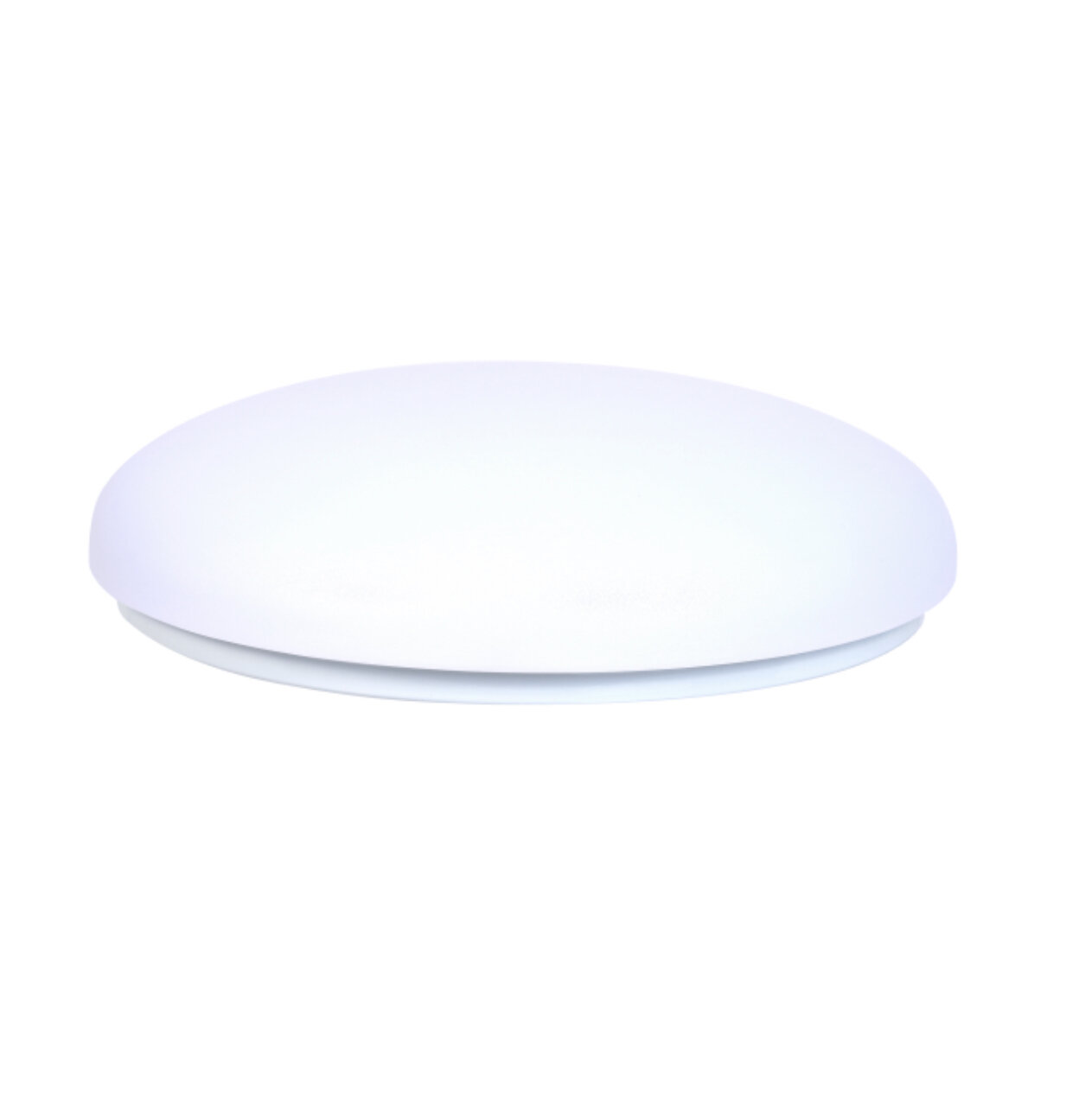 LED 17W Ceiling Cloud