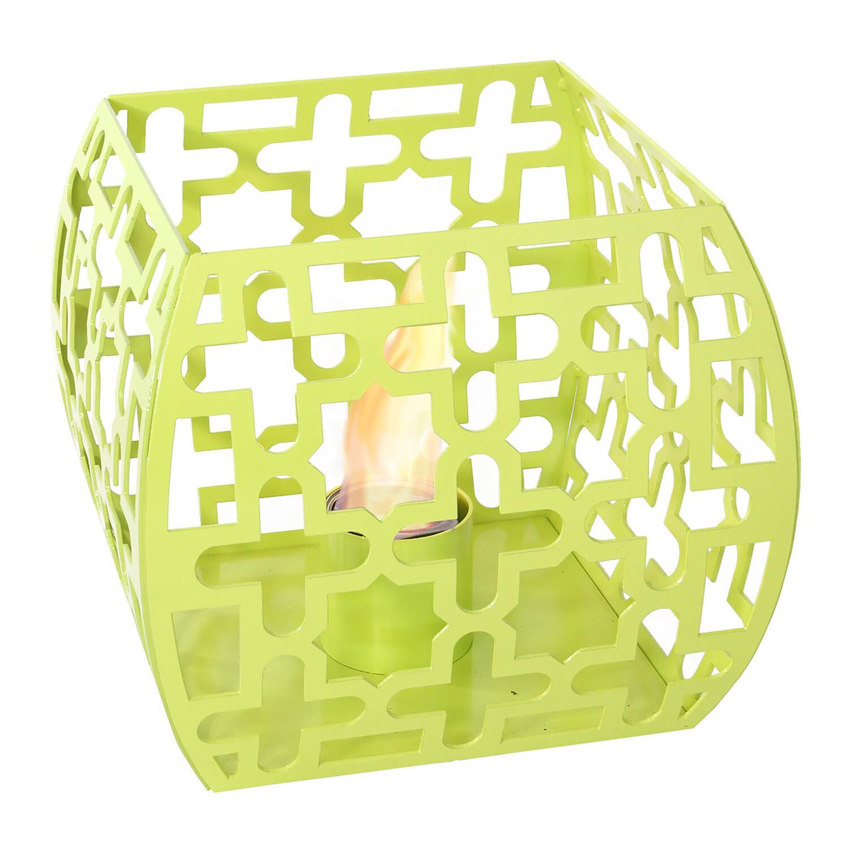 Tangier Sweet Lime Lantern