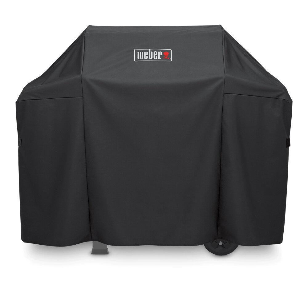 Weber Sport Li E220/E310 Grill Cover