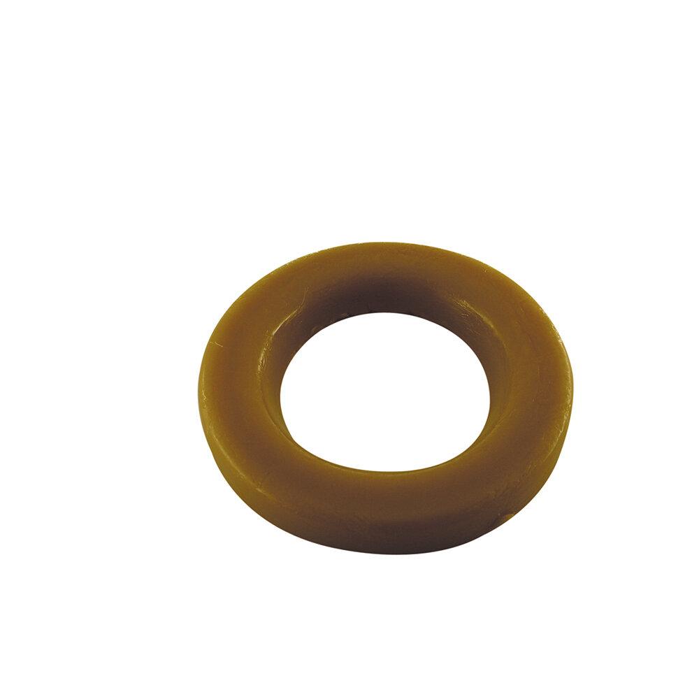 Standrd Wax Toilet Bowl Ring Gasket