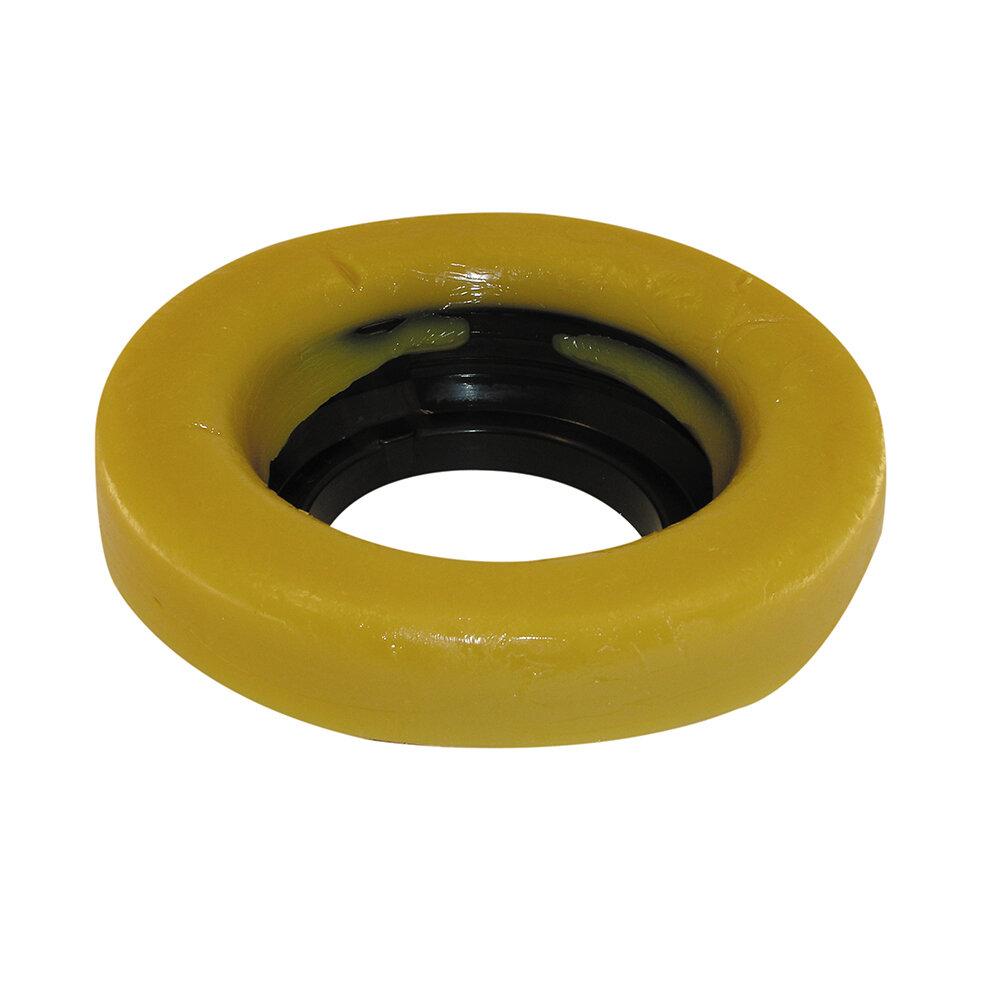 Standard Wax Ring