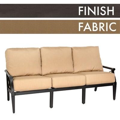 Andover Twilight Sofa