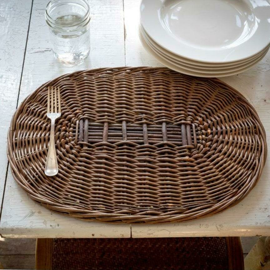 Willow Place Mat