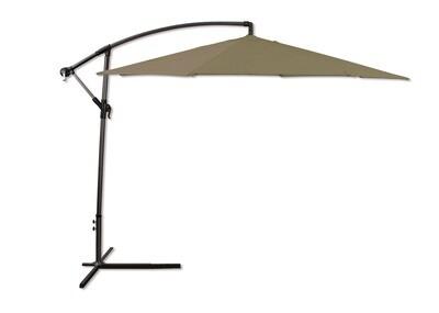 10' Offset Umbrella