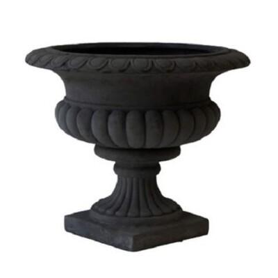 Savill Dura Fiberclay Urn