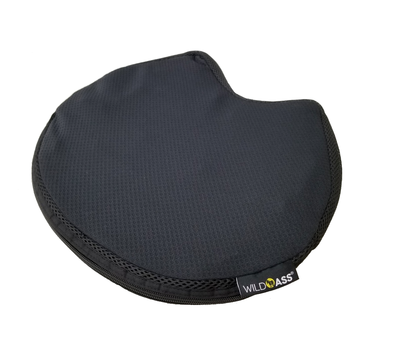 Replacement SADDLE Cover