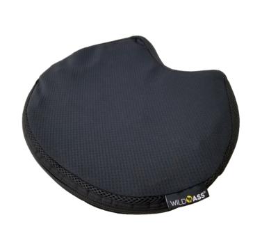 Saddle - Lite Motorcycle Cushion