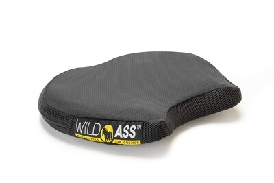 Smart - Classic Motorcycle Cushion