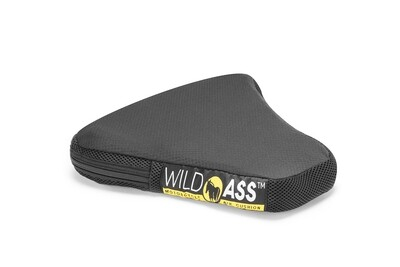 Replacement SPORT Cover