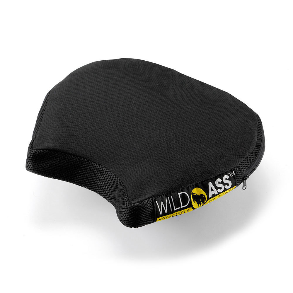 Smart - Air Gel Motorcycle Cushion
