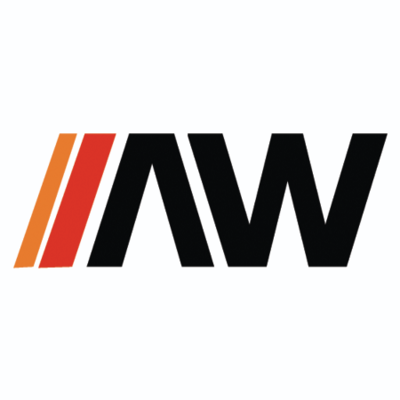 "9"" HD Nylon Whitewall, Tire & Carpet Brush"