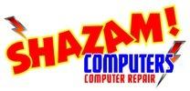 Shazam! Computers Online Store