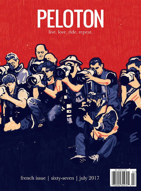Peloton_Issue_67