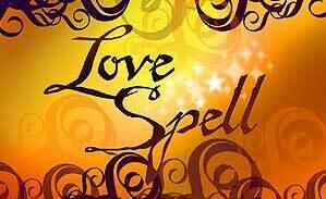 Lovespell Salve
