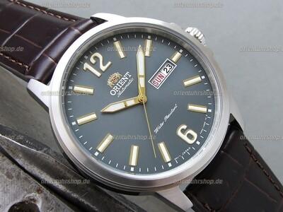 Orient Starfish Automatik Herrenuhr RA-AA0C06E19B