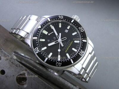 Orient Star Sport Diver Automatik RE-AU0301B00B