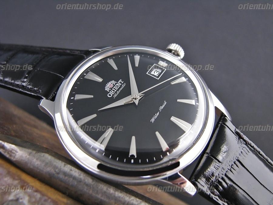 Orient Bambino Automatik Herrenuhr FAC00004B0