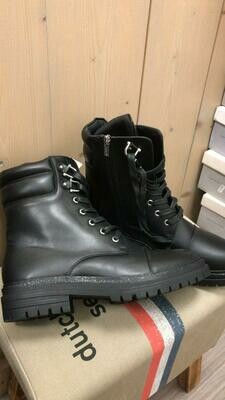 Stoere Fabs boot